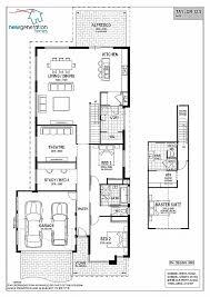 Kennedy Compound Floor Plan | kennedy compound floor plan lovely home designs perth home designs