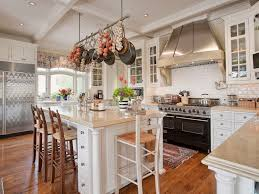 Kitchen Televisions Under Cabinet Double Oven Green Granite Undercabinet Light Kitchen Recessed