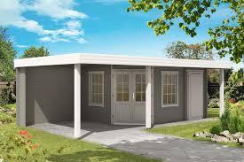 Suche Holzhaus Zu Kaufen Gartenhaus Günstig Kaufen Sonderangebote U0026 Schnäppchen