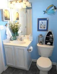 Beach Cottage Bathroom Ideas Beach House Decor Diy Coastal Decor See Bathroom Sink Cute