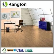 cheap price eir linero oak laminated flooring interlocking oak