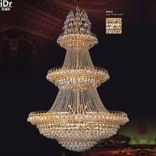 Chandeliers Manufacturers Popular Crystal Chandelier Manufacturer Buy Cheap Crystal