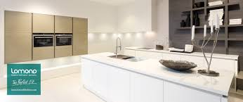 German Designer Kitchens by Tag For German Kitchen Design Nanilumi