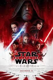 opening night fan event star wars the last jedi cineplex com movie