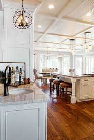 Kitchen Ceilings Designs Best 20 Large Kitchen Layouts Ideas On Pinterest Large Kitchens