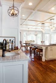 kitchen bar cabinets best 25 large kitchen cabinets ideas on pinterest magnolia