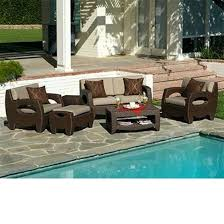 costco patio furniture teak patio furniture care costcoca outdoor in