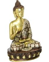 Buddhist Home Decor Sweet Deals On Happy Buddha Statues