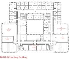 Computer Lab Floor Plan Ceas Investment Paying Off University Of Cincinnati