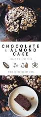 281 best images about chocolate on pinterest chocolate cakes