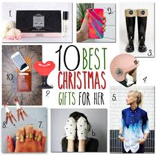 christmas popular christmas gifts maxresdefault womens16most for
