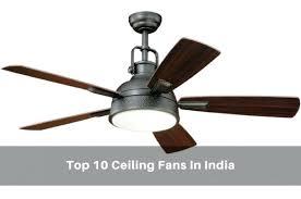 peregrine ceiling fan reviews best ceiling fan with remote tirecheckapp com
