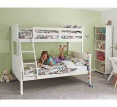 Best Monochrome Inspired Superhero Bedroom Images On Pinterest - Kids bedroom packages