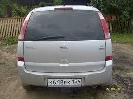 opel meriva 2003 опель мерива 2003 1 6л предисловие машины люблю сузун бенз