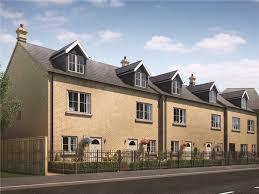 3 Bedroom House Cambridge House For Sale In Cambridge Rosemary Lane Cb1 Cambridge South