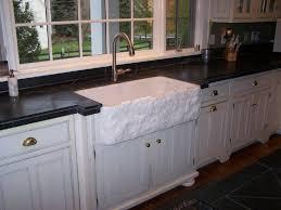 farmhouse kitchen sink ideas for unique kitchen look itsbodega