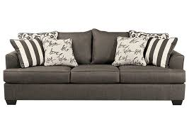 Beautiful Living Room Sets Austin Tx Furniture Clearance Outlet - Sofa austin 2