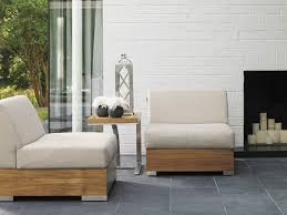 Side Accent Chairs by Furniture Cozy Living Room With Armless Accent Chairs And Side