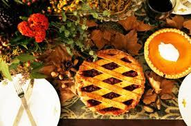 cincinnati thanksgiving dining options date cincinnati