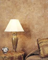 add antiqued character and artistic sophistication to your home in