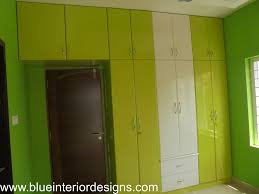ideas bedroom wardrobe within leading fixed wardrobe for bedroom
