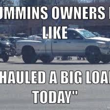 Cummins Meme - dodge truck memes truck best of the funny meme