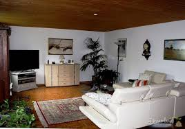 Decorate Large Living Room by Living Room Malene Round Brown Living Room Rug Interior Design