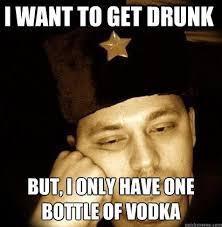 Russians Meme - dammit russians meme by olakase190401 memedroid