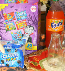spooky u0026 tasty halloween potion thirtysomethingsupermom