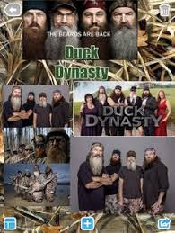 exclusive listen duck dynasty s album duck the