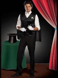 the 25 best magician costume ideas on pinterest top magicians