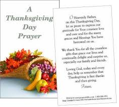 thanksgiving prayers happy thanksgiving day 2017 prayer