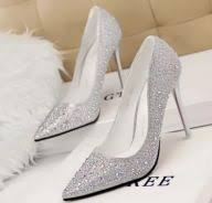 wedding shoes malaysia wedding shoes shoes for sale in malaysia mudah my page 2