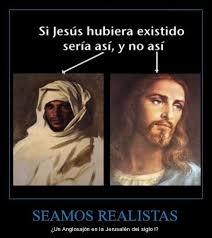Memes De Jesus - im磧genes y fotos de jesucristo