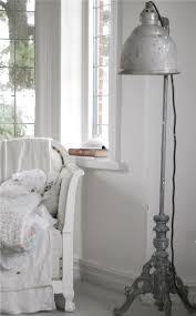 Schlafzimmer Deko Shabby Shabby Chic Im Wohnzimmer 55 Möbel Und Deko Ideen