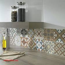 credence cuisine polycarbonate credence de cuisine adhesive credence cuisine polycarbonate home