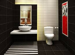 washroom designs home design