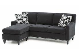 sofa with chaise decorating ideas houseofphy com