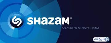 shazam premium apk shazam encore v8 2 1 apk unlocked noobdownload