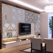 best 25 mirror wall art ideas on pinterest living room art