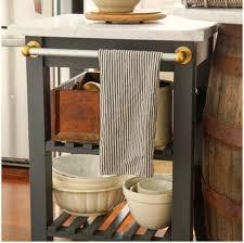 ikea meubles cuisine transformations de meubles ikea pour la cuisine c est ça la vie