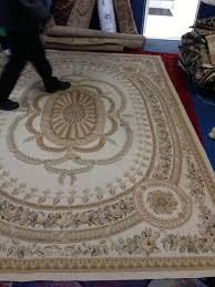 Caring For Wool Rugs Rug Cleaning Saratoga Carpet Cleaning 408 275 2800