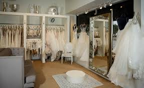 wedding dress boutiques houston houston bridal gowns houston bridal shop bridal couture