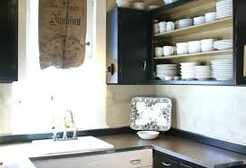 wonderful photo best kitchen sink horrible kitchen cabinet