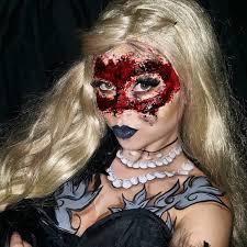 Masquerade Bedroom Ideas 20 Masquerade Ball Makeup Designs Trends Ideas Design Trends