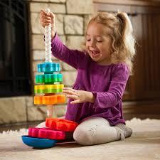 Kids Girls Dolls 4 Wheeler Top Toy Picks For 1 Year Old Girls