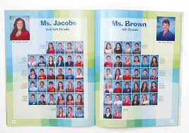 school yearbooks online 2013 elementary school class photos yearbook discoveries
