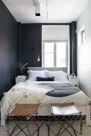 painted bedroom ideas masi mebeli info masi mebeli info