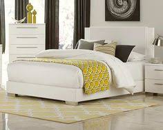 the embrace bed frame by knickerbocker king size the sleep