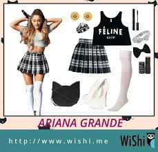 grande costume 689 best diy costumes from wishi images on